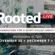 rootedlive1