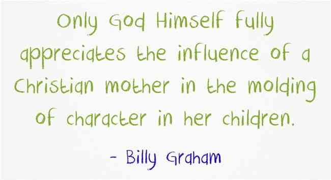 Billy-Graham-Christian-Mothers_6