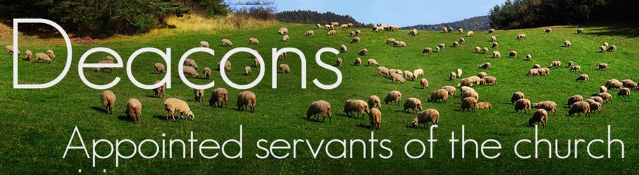 deacons-banner