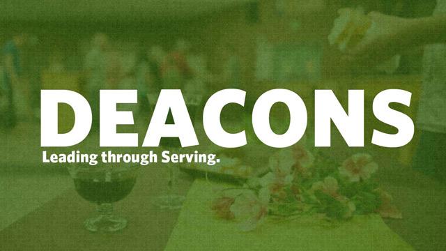 deacons-1
