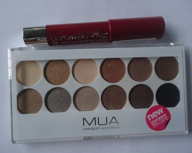 Current Favorites-MUA, Bath& Body Works, Pink Makeup Brushes, Statement Necklaces