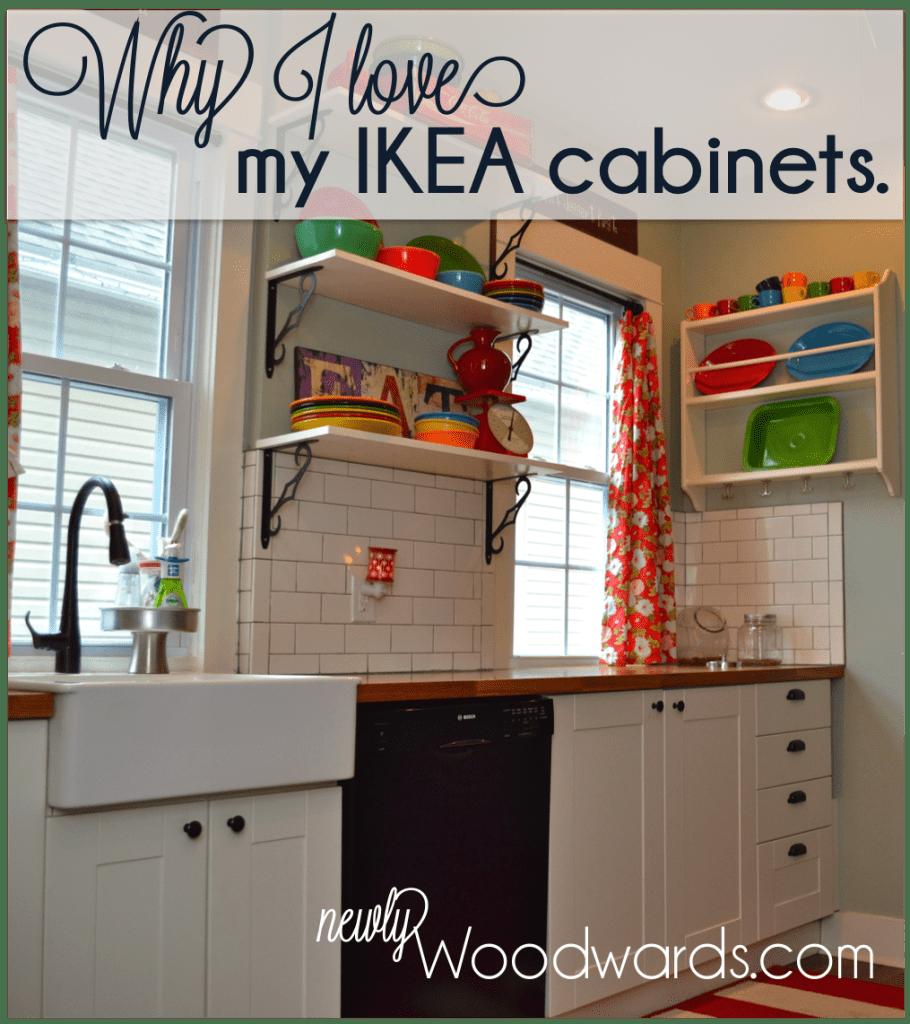 iloveikeacabinets kitchen remodel utah IKEA cabinets