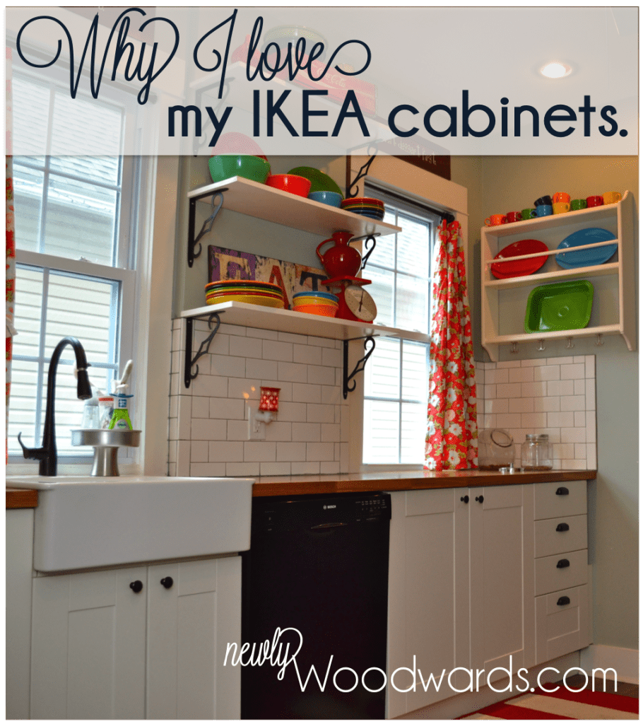 iloveikeacabinets ikea kitchen remodel IKEA cabinets