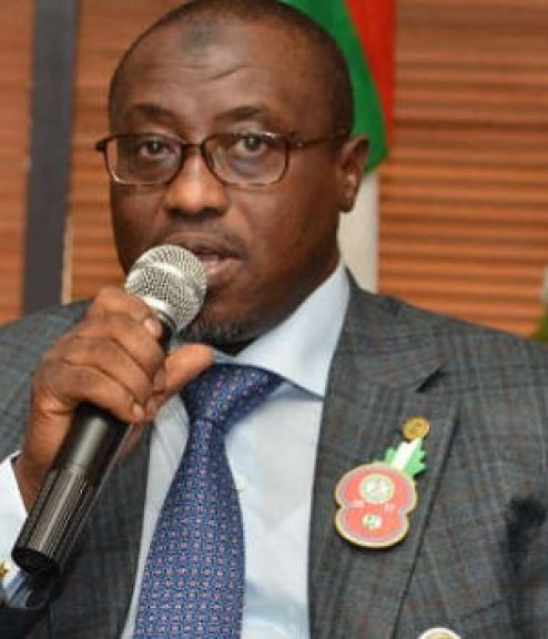 NNPC To Begin Oil Exploration In Lake Chad Basin