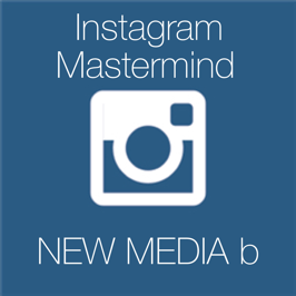 Instagram How To Course