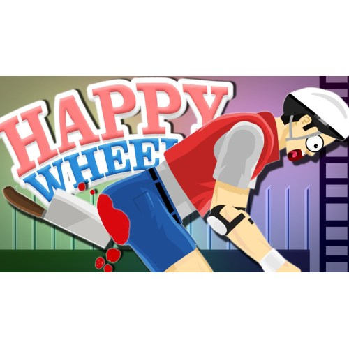 Medium Crop Of Home Of Happy Wheels