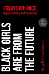 BGFTF-Book-Cover_Edit_April-29