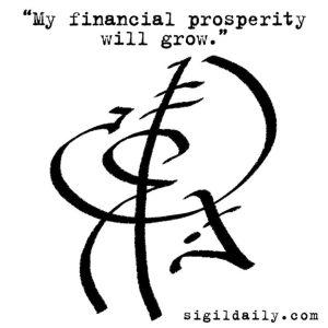 Sigil-FinancialProsperity-720x720
