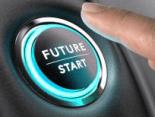 v3_future-start