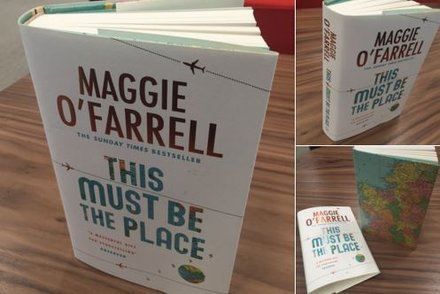maggie-farrell