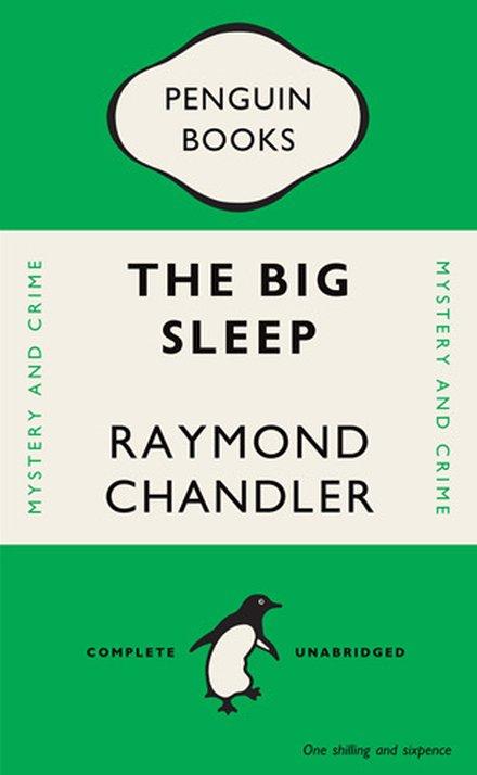 raymond-chandler