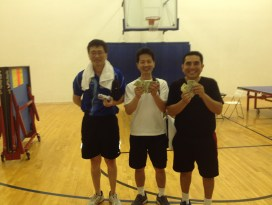 newport-beach-table-tennis-champions