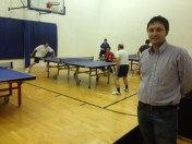 newport-beach-table-tennis-tournaments