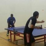 Table Tennis-Equal Challenge-Newport Beach (14)