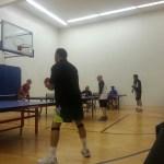 Table Tennis-Equal Challenge-Newport Beach (2)