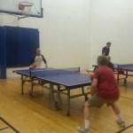 Table Tennis-Equal Challenge-Newport Beach (4)