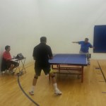 Table Tennis-Equal Challenge-Newport Beach (5)