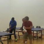 Table Tennis-Equal Challenge-Newport Beach (8)