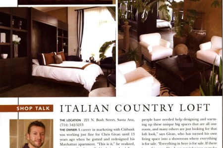 newport beach interior design coast magazine article 600