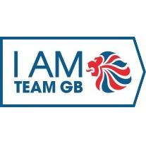 I Am Team GB: Newquay & Cornwall