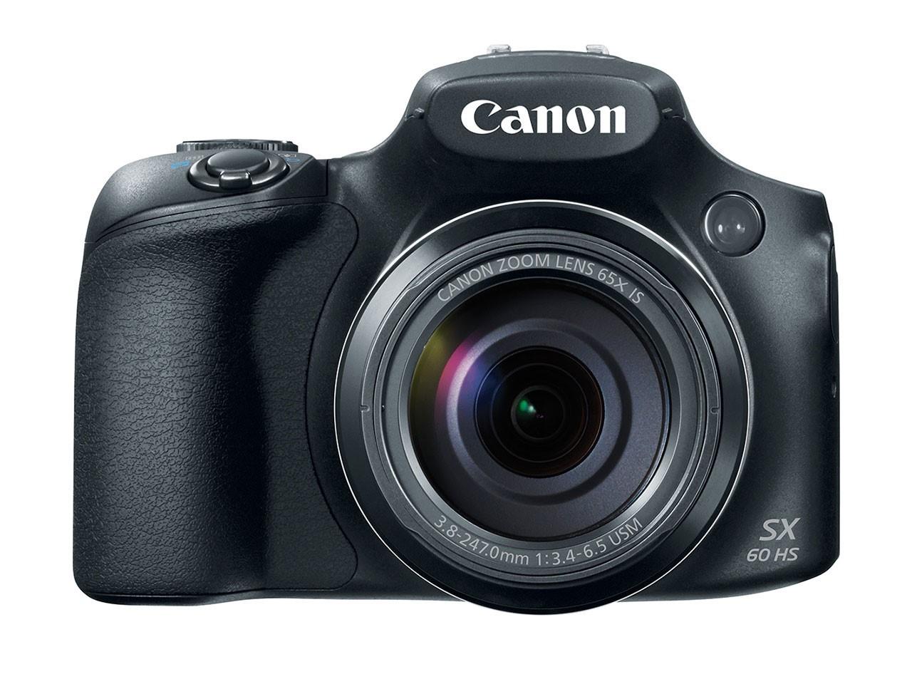 Fullsize Of Canon Powershot N2