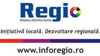 regio
