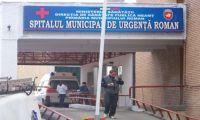 spital-bun