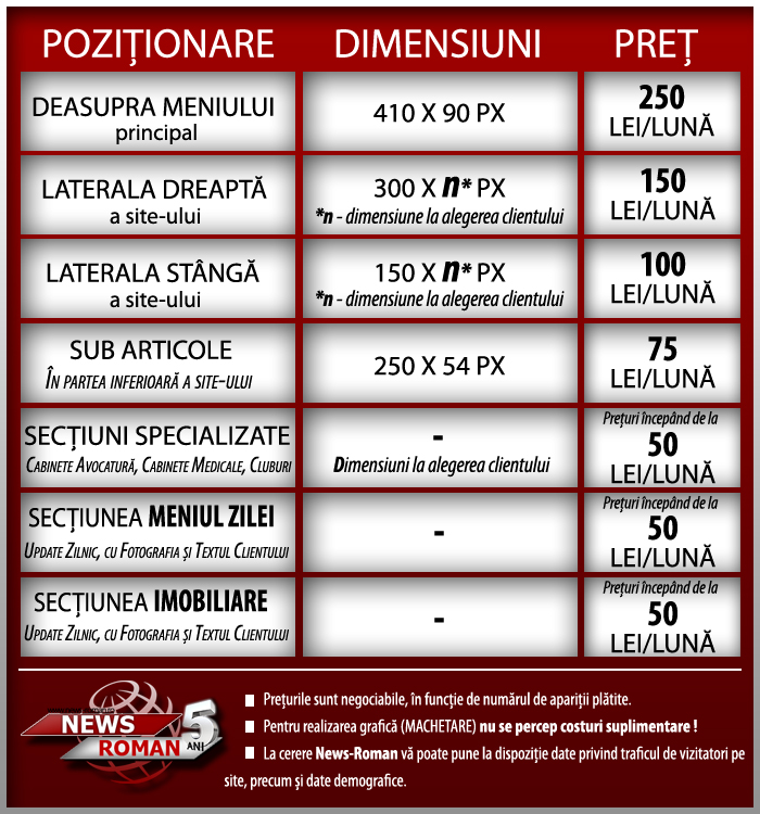 oferta-publicitate-nr copy
