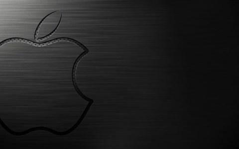 13.apple-wallpapers
