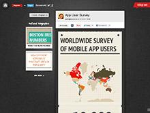 App User Survey