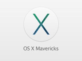 MacにOSX Mavericksを入れてベンチマークを測定した結果……