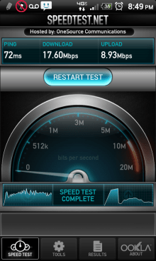 SPEEDTEST_NET