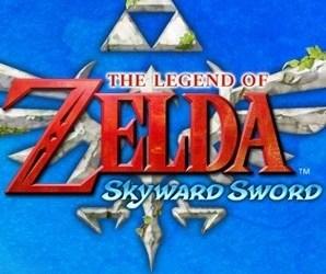 logo-zelda-skyward-sword