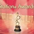 ps-award