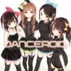 2011-12-20-danceroid-thumb