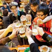 2012-02-13-beer-thumb