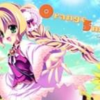 2012-003-19-rion-cd-1