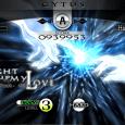 2012-0412-cytus-update (4)