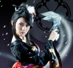 20120522-janfusun-thumb