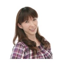 20120629-Aya-Hisakawa-thumb