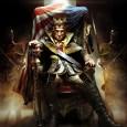 ACIII_DLC_HR01_KingGeorgeWashington