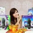 購買Xbox 360 4GB + Kinect歡樂組或Xbox 360 250GB + Kinec歡樂組,立即擁有3款熱門暢銷遊戲及1個月金會員。還可抽香港迪士尼遊。