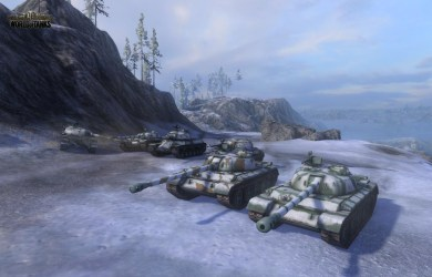 WoT_Screens_Combat_Image_08