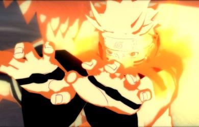 NARUTO-screenshot