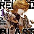 最遊記Reload Blast1