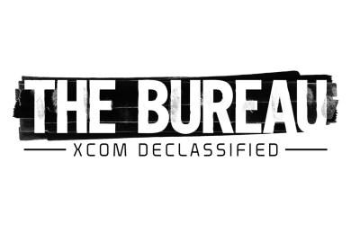 TheBureauXD - Logo (LtBkg)