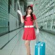 MizukiNanaLiveFlight2014_s