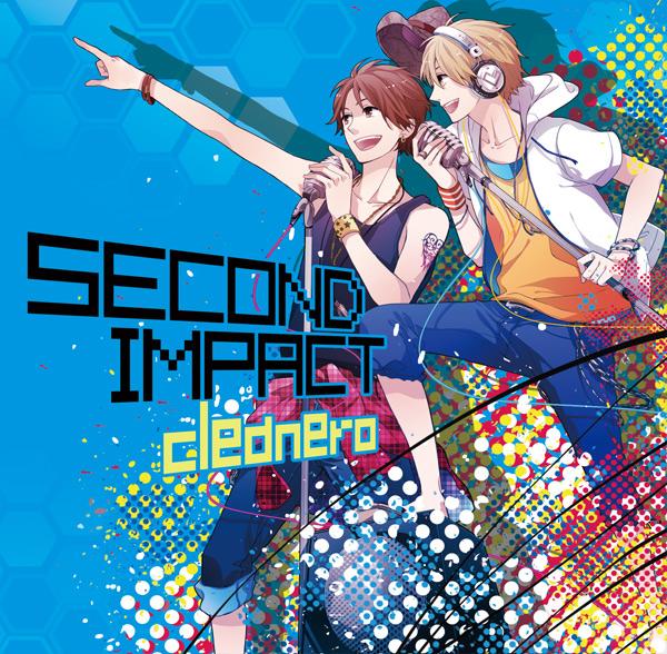 secont_impact_b