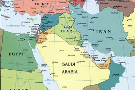 us plans to surge military presence across middle east