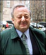 Karl Schreiber